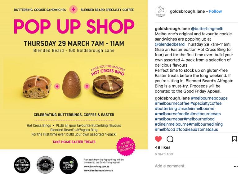 Pop Up Event Copy - Goldsbrough Lane.png